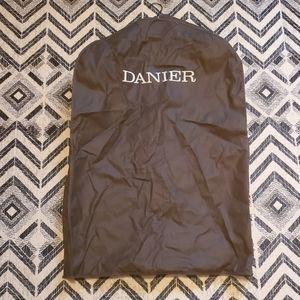 Danier Dust Bag